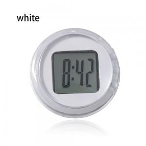"""Laikrodis automobiliui """"Geras stilius"""""""