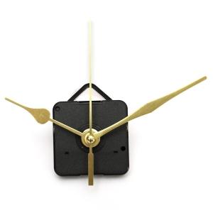 """Laikrodžio mechanizmas """"Auksinė senovės elegancija 2"""""""