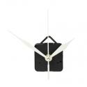 """Laikrodžio mechanizmas """"Baltosios stilingosios rodyklės"""""""