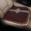 """Masažinė pagalvė automobiliui """"Puikusis stilius 5"""""""