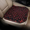 """Masažinė pagalvė automobiliui """"Puikusis stilius 6"""""""