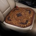 """Masažinė pagalvė automobiliui """"Puikusis stilius 7"""""""