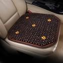 """Masažinė pagalvė automobiliui """"Puikusis stilius 8"""""""