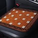 """Masažinė pagalvė automobiliui """"Stiliaus progresas 9"""""""