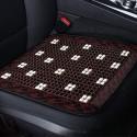 """Masažinė pagalvė automobiliui """"Stiliaus progresas 10"""""""