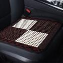 """Masažinė pagalvė automobiliui """"Stiliaus progresas 11"""""""