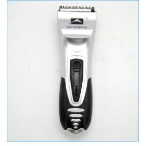 """Elektroninė plaukų kirpimo mašinėlė """"Spartuolis"""""""