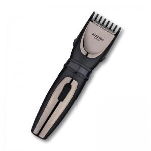 """Profesionali elektroninė plaukų kirpimo mašinėlė """"Aukščiausia klasė 5"""""""