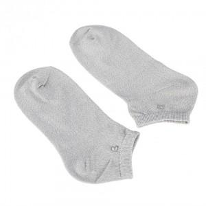 "Elektroimpulsinio masažuoklio kojinės ""Cool Socks"""