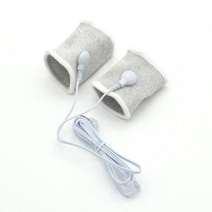 """Elektroimpulsinio masažuoklio penio įmautė """"Intimate 2"""" (su kabeliu)"""