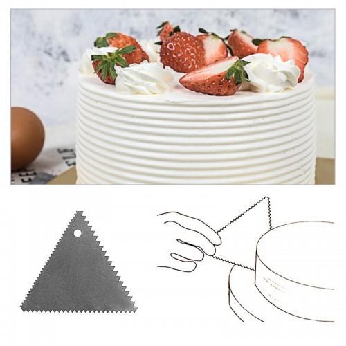 """Tortų ir pyragų grandiklis """"Patogiau nebūna 9"""""""
