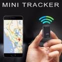 """GPS sekiklis """"Super Mini"""" (nuotolinis garso įrašymas)"""