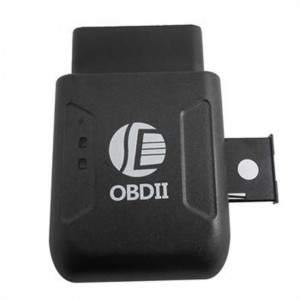 "GPS sekiklis automobiliui ""PRO OBD II GPS"""