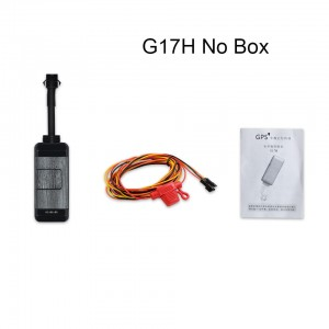 """GPS sekiklis automobiliui """"Aukščiausia klasė 4"""""""