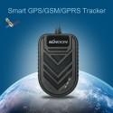 """GPS sekiklis automobiliui, dviračiui ar motolicklui """"GPS Pro Minima"""""""