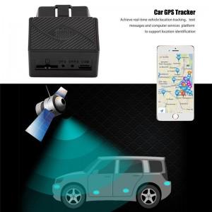 "GPS sekiklis automobiliui ""PRO OBD II GPS 3"""