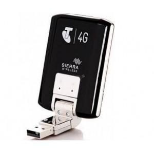 "USB modemas ""Sierra Pro"" (4G LTE 100 Mbps)"
