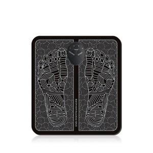 """Elektroninis pėdų masažo kilimėlis """"Smarty 2"""""""