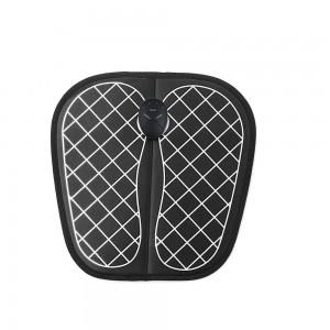 """Elektroninis pėdų masažo kilimėlis """"Smarty 3"""""""