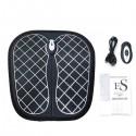 """Elektroninis pėdų masažo kilimėlis """"Smarty 5"""""""