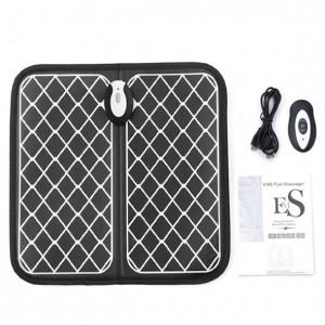 """Elektroninis pėdų masažo kilimėlis """"Smarty 6"""""""
