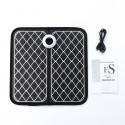 """Elektroninis pėdų masažo kilimėlis """"Smarty 10"""""""
