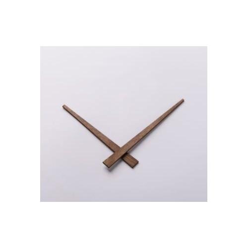 """Laikrodžio mechanizmai """"Medinė elegancija 5"""" (10 vnt.)"""