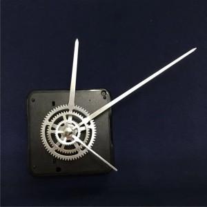 """Laikrodžio mechanizmas """"Išskirtinis stilius 3"""""""