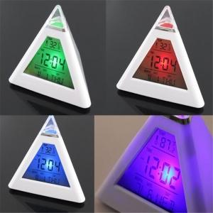 """Laikrodis """"Egipto piramidė"""""""