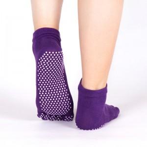 """Šildančios kojinės su turmalinu """"Energijos galia"""""""