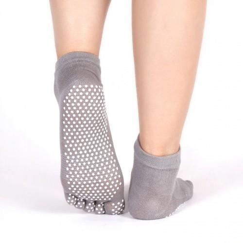 """Šildančios kojinės su turmalinu """"Energijos galia 2"""""""