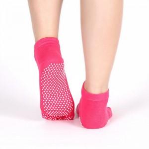 """Šildančios kojinės su turmalinu """"Energijos galia 3"""""""