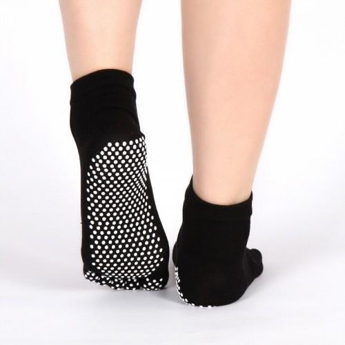 """Šildančios kojinės su turmalinu """"Energijos galia 5"""""""