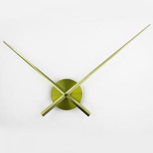 """Sieninio laikrodžio mechanizmas """"Auksinė strėlė 2"""""""