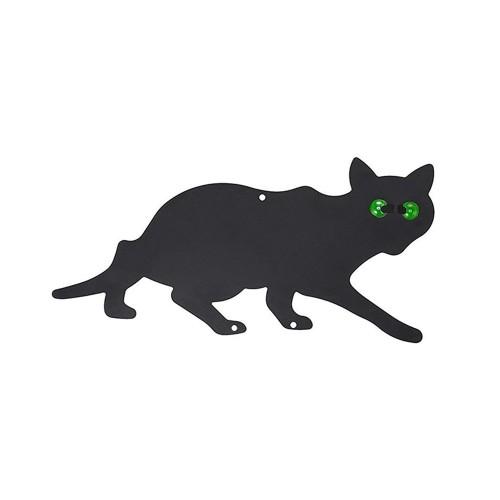 """Sodo kenkėjų baidytuvas """"Katinas baisuoklis"""""""