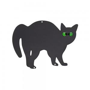 """Sodo kenkėjų baidytuvas """"Katinas baisuoklis 3"""""""