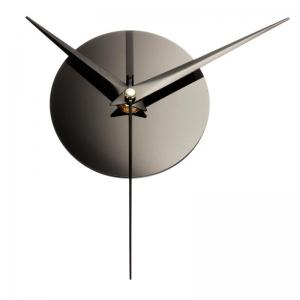 """Sieninio laikrodžio mechanizmas """"Naujas stilius"""""""