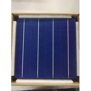 "Saulės moduliai ""Solar Power Turbo"" (9V 4.2 W 10 vnt.)"