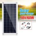 """Saulės modulis """"Solar Power Maximum"""" (60 W)"""