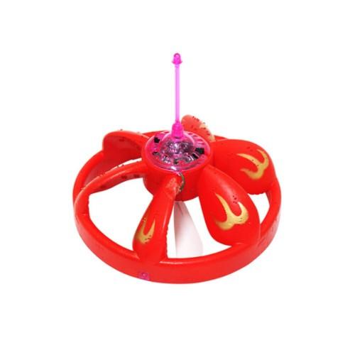 """Skraidantis žaislas """"Ufonautai 3"""""""