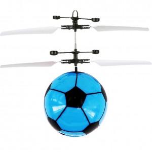 """Skraidantis žaislas """"Futbolo kamuolys 2"""""""