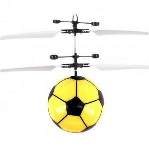 """Skraidantis žaislas """"Futbolo kamuolys 3"""""""