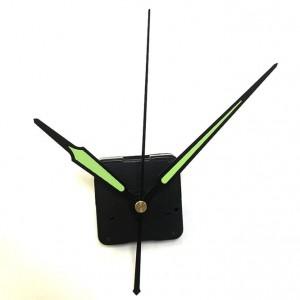 """Laikrodžio mechanizmas """"Žalioji šviesa 3"""""""
