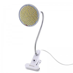 "200 LED lempa augalams ""Sunlight Pro"""