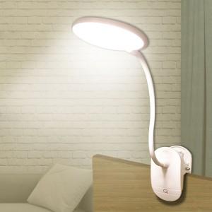 """Stalinė nešiojama LED lempa """"Stiliaus modernumas 5"""""""