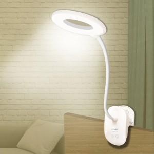 """Stalinė nešiojama LED lempa """"ProLighting 2"""""""