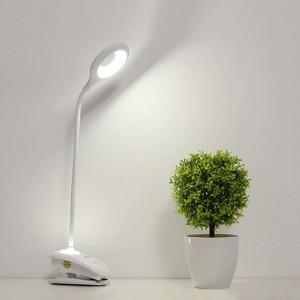 """Stalinė nešiojama LED lempa """"Deluxe"""""""