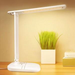 """Stalinė LED lempa """"Premium"""" (USB)"""