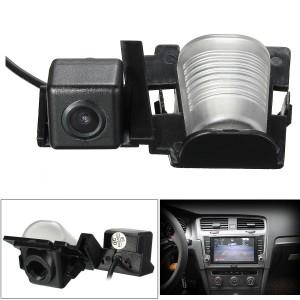 """Galinio vaizdo kamera """"Jeep Pro Plus"""""""