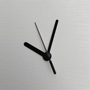 """Sieninio laikrodžio rodyklės """"Neaštru"""" (50 vnt.)"""